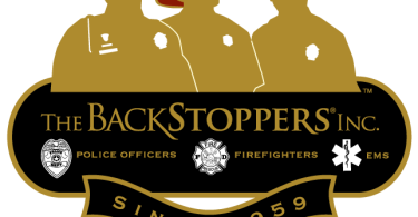 backstopers