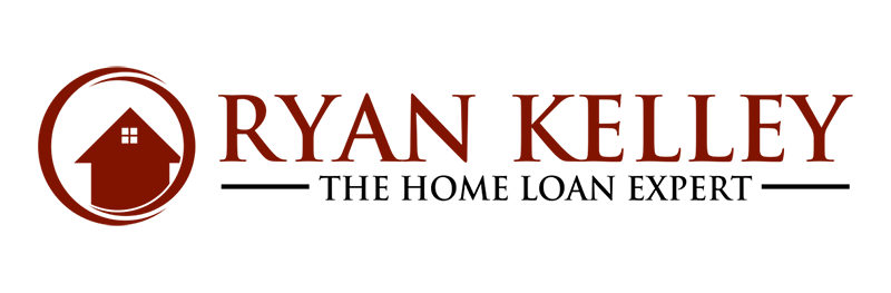 ryan kelley Logo